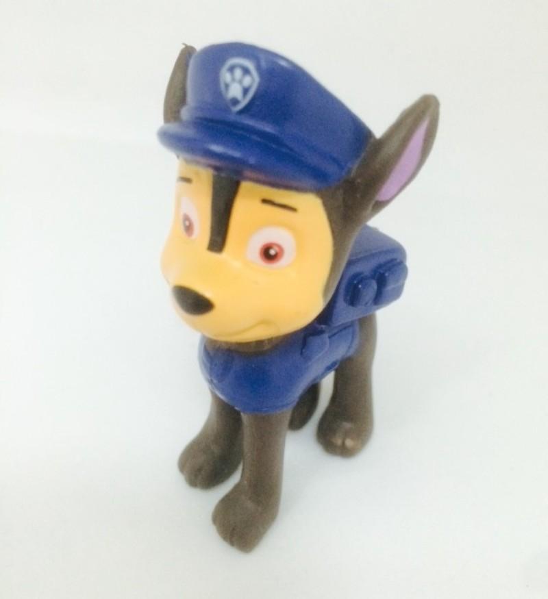 Маленькая фигурка Щенячий патруль,