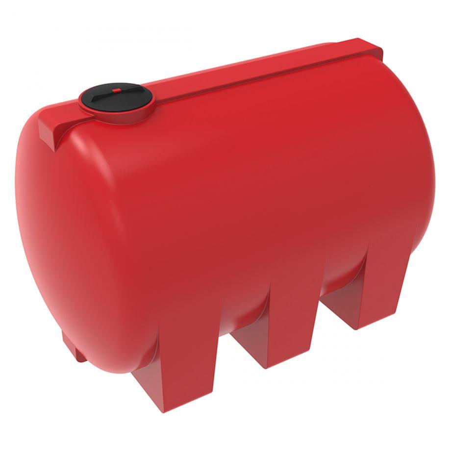 Емкость КАС 8000 литров Н