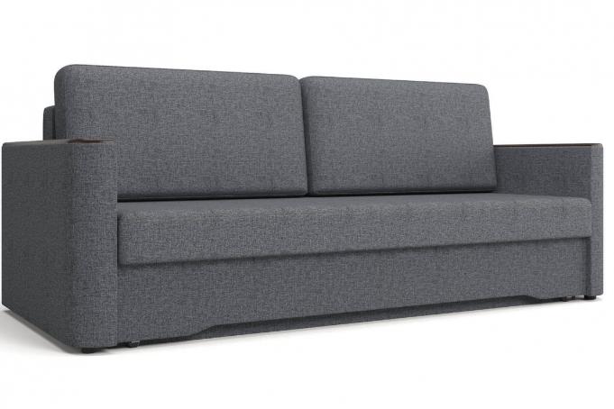 Джонас (01) диван-кровать Santana 19