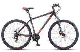 Велосипед Stels Navigator 900 D 29 F010