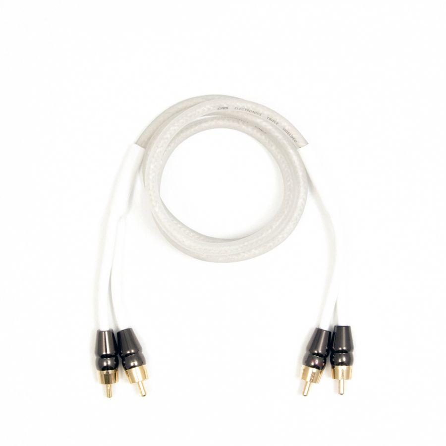 Oris Electronics RC-2210
