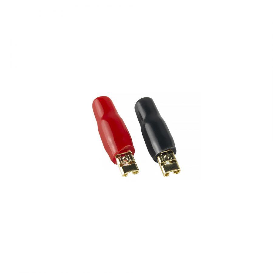 Клеммы акустические Oris Electronics ST-28
