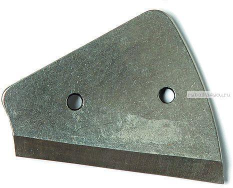 Ножи для ледобура Rextor Storm 100мм Артикул: RES-B-100