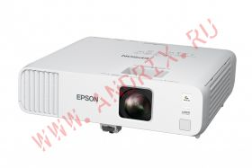 Проектор Epson EB-L200W