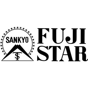 FUJI STAR