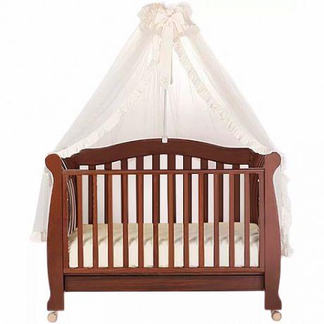Кровать-диван GRANDEUR