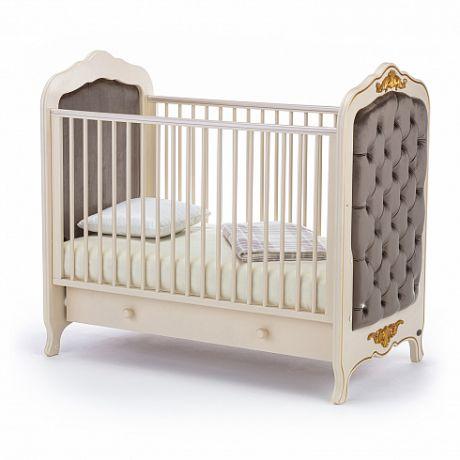 Детская кровать Nuovita Fulgore