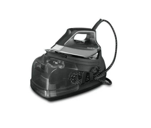 Парогенератор Rowenta Perfect Steam Pro DG8622