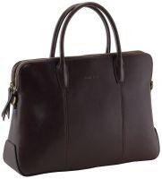 Кожаная женская сумка Bruno Perri L13256/2