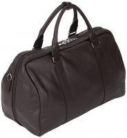 Дорожная кожаная сумка Bruno Perri L13780/2
