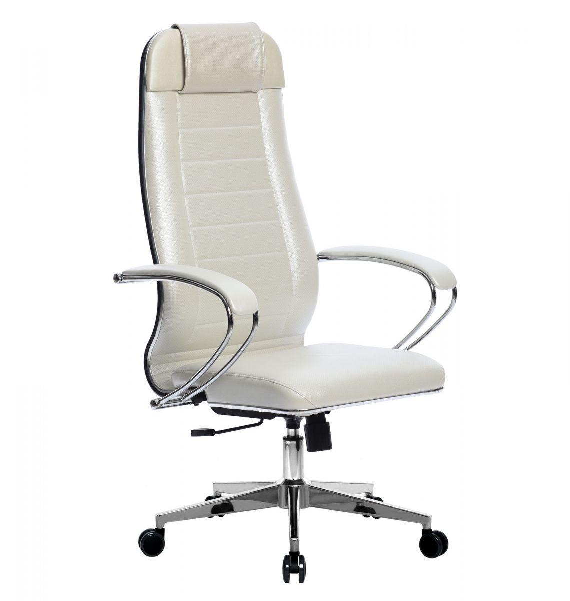 Кресло Метта Комплект 29