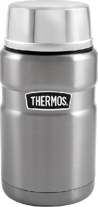 Термос Thermos King SK-3020