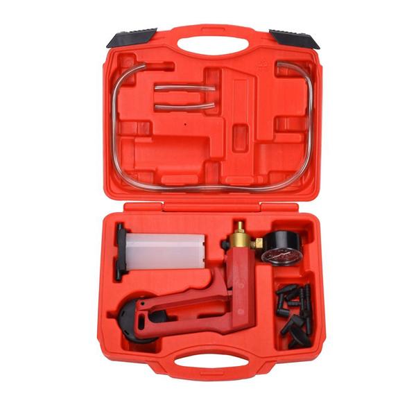 ST104 Приспособление для проверки давления и герметичности