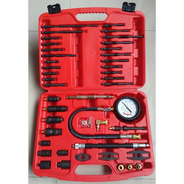 ST113 Компрессометр для дизельных и бензиновых ДВС