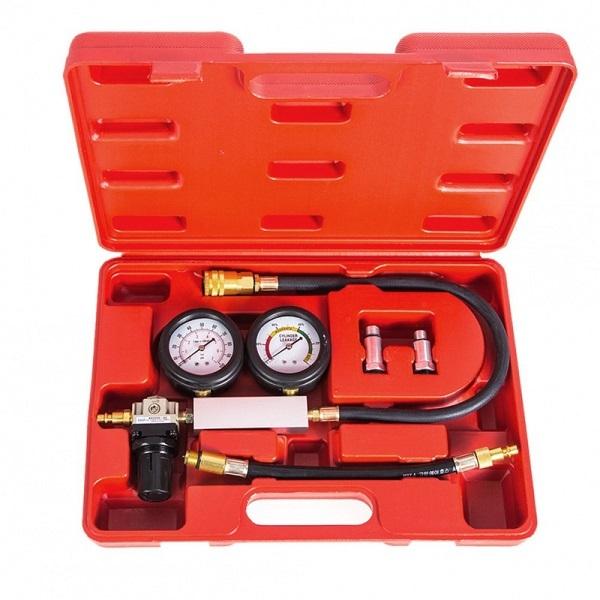 ST116 Набор инструментов для проверки герметичности цилиндров