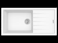 Мойка для кухни Longran Classic CLS914.457