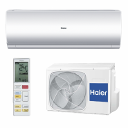Сплит-система Haier AS09NS4ERA / 1U09BS3ERA