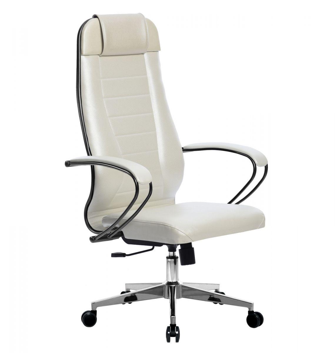 Кресло Метта Комплект 30