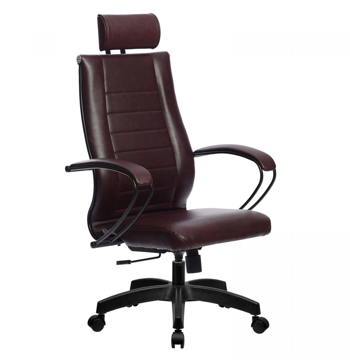 Кресло Метта Комплект 32