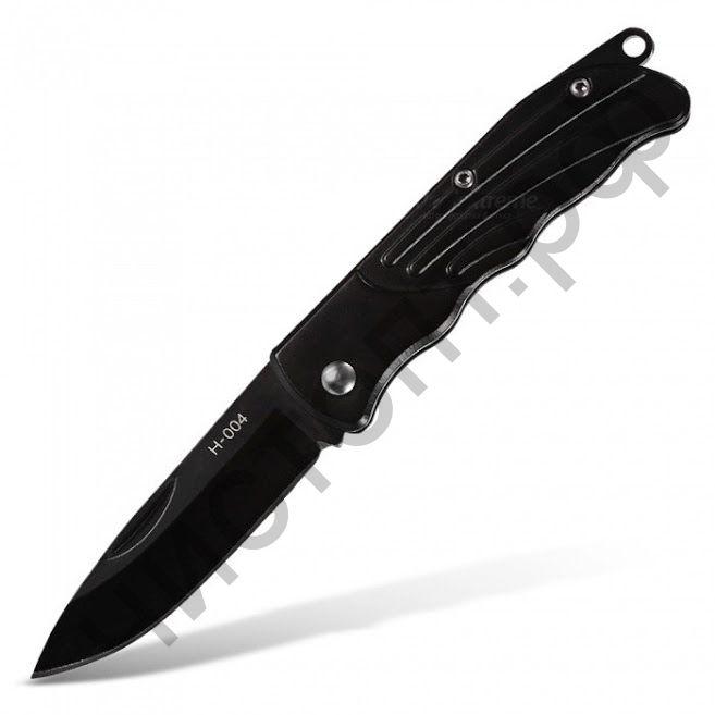 Нож перочинный Н004 (7/15,5см) на блистере