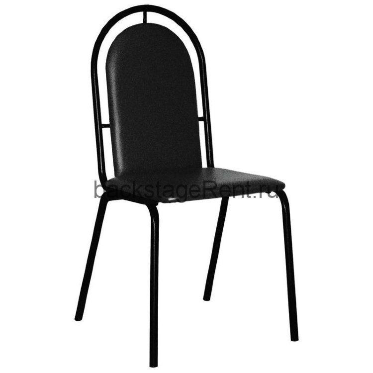 Аренда стула Селена