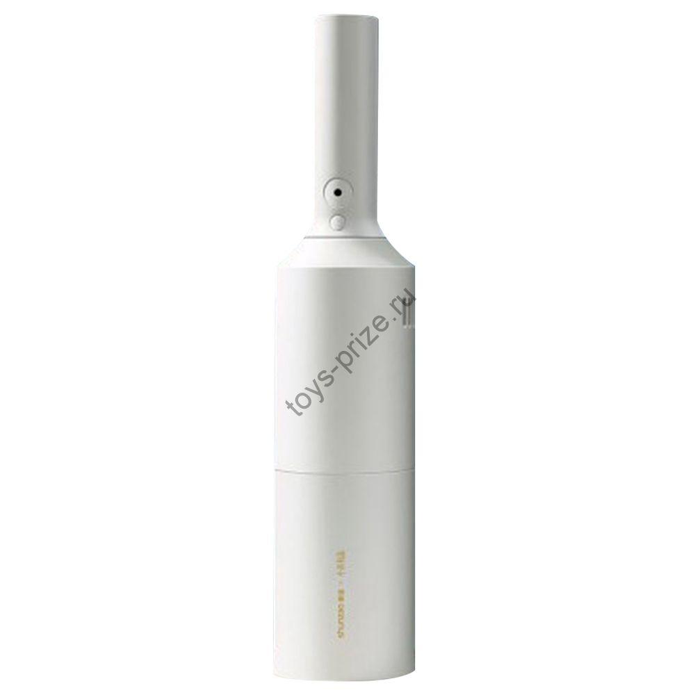 Пылесос Xiaomi Shunzao Handy Vacuum Cleaner Z1