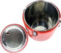 Термос профессиональный Barrel для еды