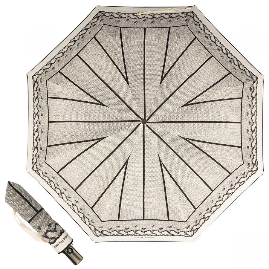 Зонт складной Chantal Thomass 1069-OC Corsete? Crema