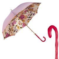 Зонт-трость Pasotti Giante Bouquet Original