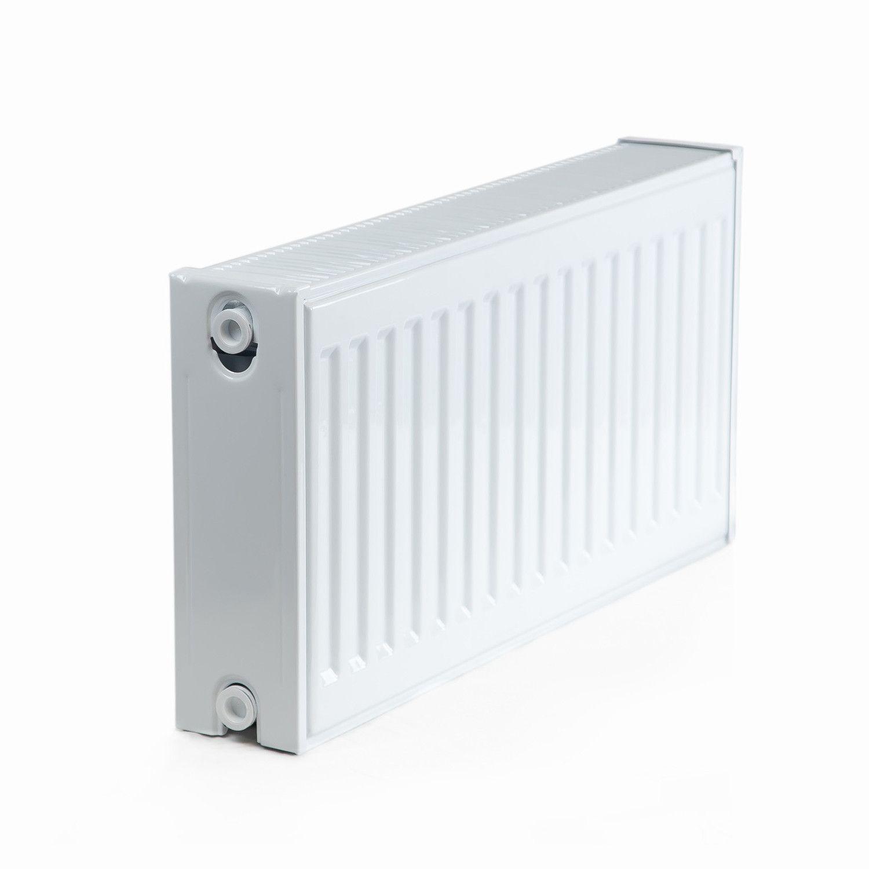 Радиатор стальной панельный Axis