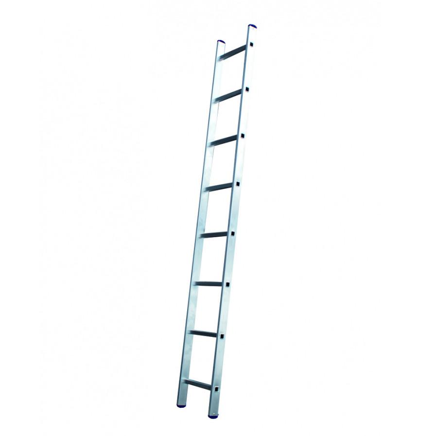 Лестница Stairs, 1 х 8 ступеней