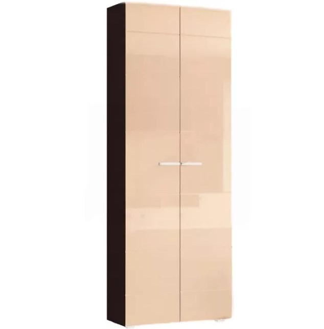 Шкаф 2-х створчатый Нэнси