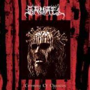 SAMAEL - Ceremony Of Opposites 1994/2004