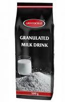 """Швейцарская крупка """"Aristocrat"""" 500г - молоко для вендинга"""
