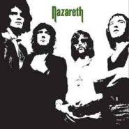 NAZARETH - Nazareth [DIGIBOOKCD]