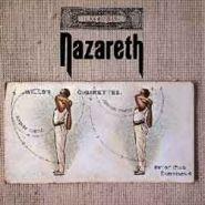NAZARETH - Exercises [DIGIBOOKCD]
