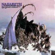 NAZARETH - Hair of the Dog [CD]