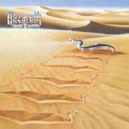 NAZARETH Snakes'N'Ladders [CD]