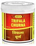 Трифала чурна 100 гр. Trifala churna Vyas