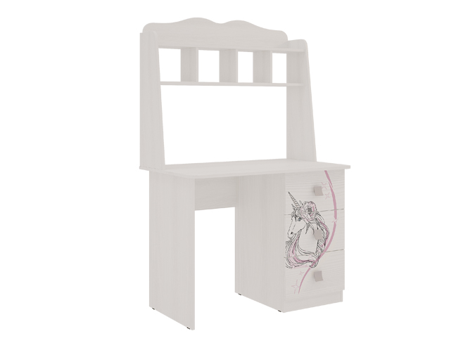 Стол «Фэнтези»