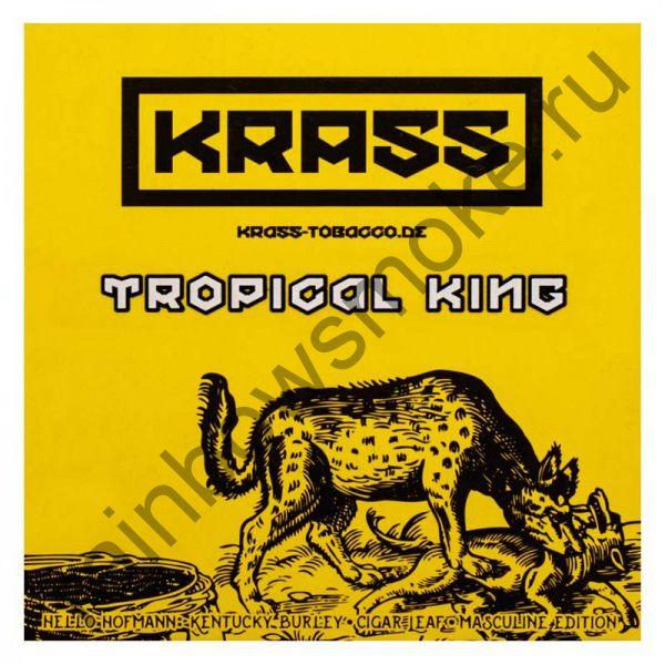 Krass M-Line 100 гр - Tropical King (Тропический Король)