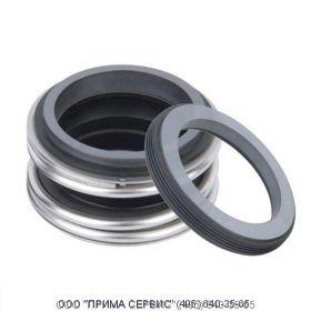 Торцевое уплотнение Wilo DPL80/150