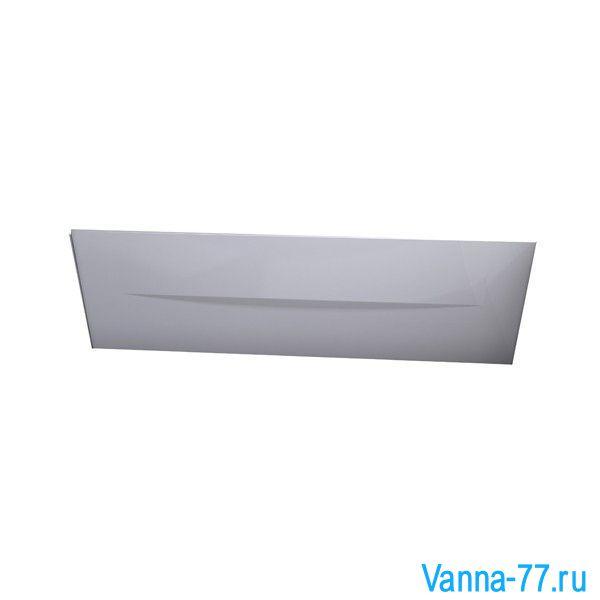 Экран Roca Easy ZRU9302901 170 см
