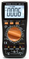 АММ-1019 Мультиметр АКТАКОМ