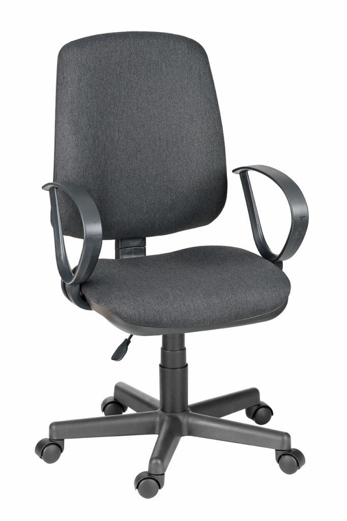 Кресло  Юпитер