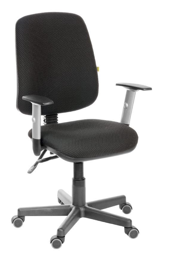 Кресло  Дидал