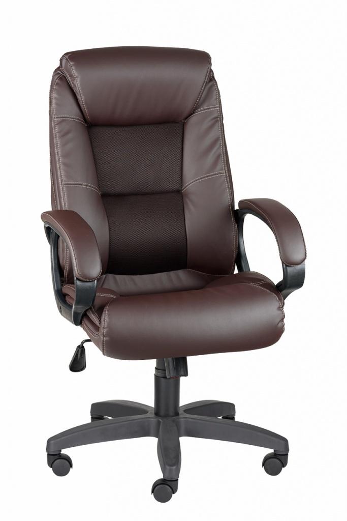 Кресло Оптима Ультра