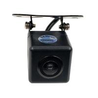 Универсальная камера заднего переднего вида NM23