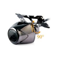 Универсальная камера заднего переднего вида ZX23