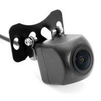 Универсальная камера заднего вида AHD